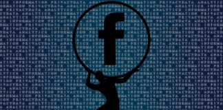 Find online databases with the phone numbers of almost 420 million Facebook users