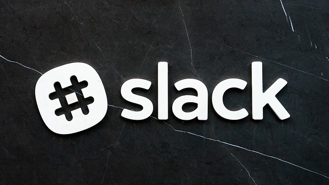 Good News for Slack Users, Slack brings the dark mode to its Mac app