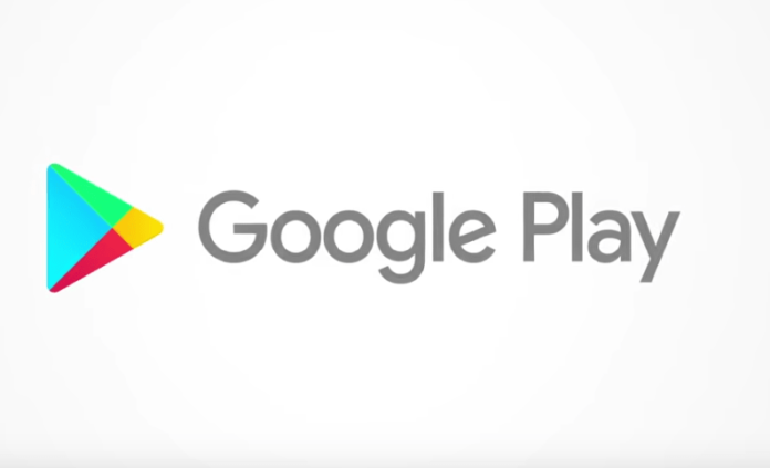 Google Launches Play Pass Subscription Service for Games and Applications