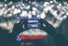 Google Photos mimics Memories similarly like iOS 13 feature