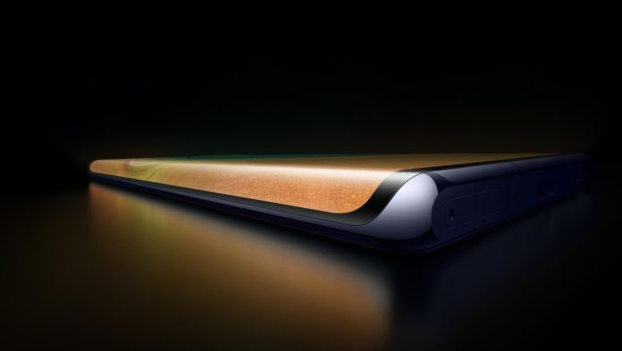 Huawei Mate 30 Pro: beginning of a new era in the brand's mobile devices