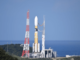 """Japan successfully launched the """"Cargo Ship"""" to the ISS"""