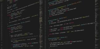 Java 13 brings multi-line strings with text blocks