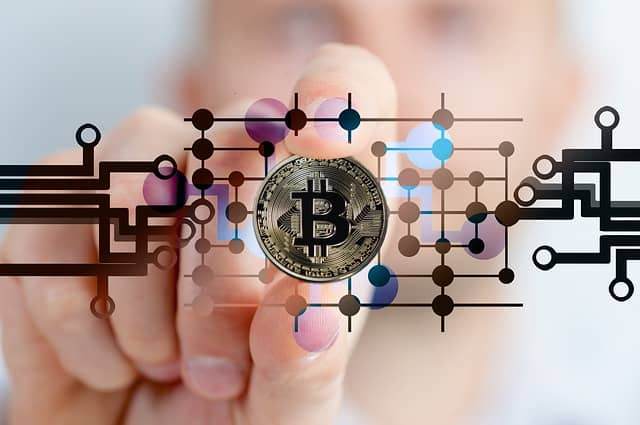 Kraken Exchange: buy Bitcoins for $ 8000, resell for $ 12,000