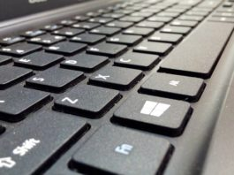 Latest Windows 10 update KB4515384 brings relief to Excessive power usage problem.