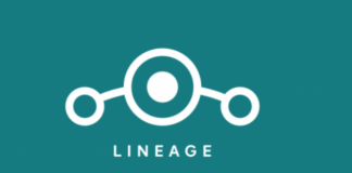 Lineage OS is available again for the users of Xiaomi smartphones