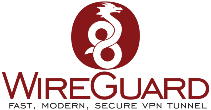 Linux VPN WireGuard now wants to switch to kernel crypto API