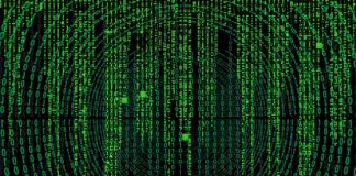 Malicious code: Talos experts warn against RAM-based network