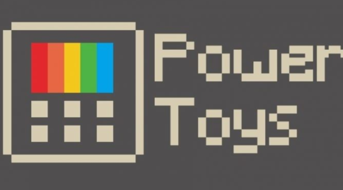 Microsoft Releases PowerToys window manager utility for windows 10