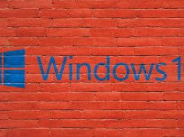 "Microsoft releases ""Patch Tuesday"" Windows 10 1511"