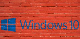 """Microsoft releases """"Patch Tuesday"""" Windows 10 1511"""