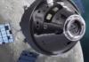 NASA will return to the Moon with Lockheed Martin