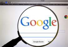 New investigation to examine the power of Google on the Internet