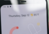 News About Google Next Flagship mobile phone Google Pixel 4 XL