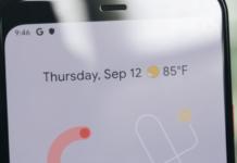 News About Google Next Flagship mobile phone Google Pixel 4 XL