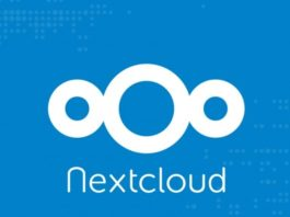 Nextcloud 17 brings virtual data rooms and remote wipe