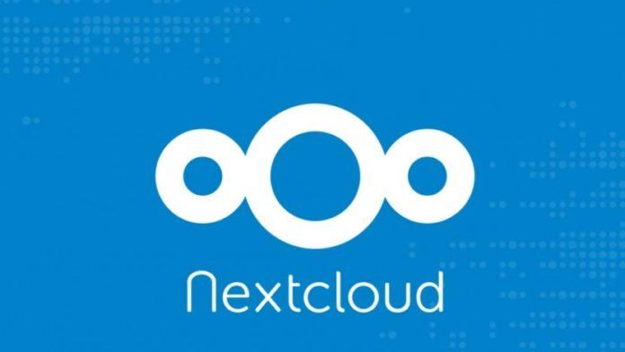 Nextcloud 17 brings virtual data rooms and remote wipe