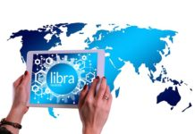 Paypal remains cautious about the future of the Libra Project