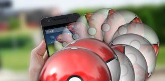 Pokemon GO update bring 10 new crypto-Pokémon from Team GO Rocket