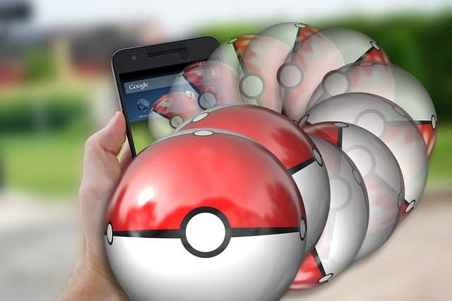 Pokemon GO update bring 10 new crypto-Pokémon from Team GO Rocket