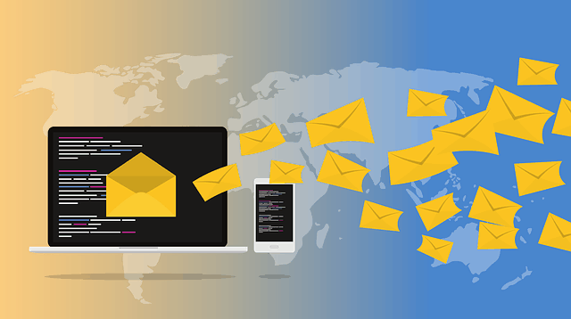 Project Remail: Linux developer introduces encrypted mailing list