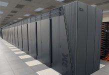 Quantum computing: a 53 qubit system for IBM
