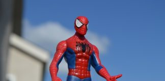 Spiderman is swinging out of the MCU - but what about Marvel's Spiderman 2?