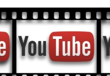 Starting today, The key moments of streaming videos on YouTube