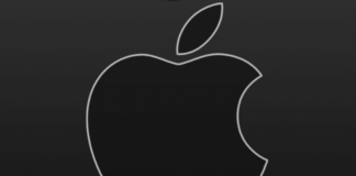 Steve Dowling leaves Apple after 16 years