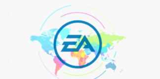 Stream Games: EA opens first test phase of Project Atlas