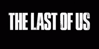 The Last of Us Part 2: Naughty Dog's ambitious game for PS4 and PS5?