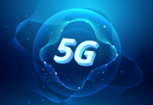 The bet is on more affordable 5G smartphones. When will this change?