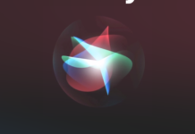 The leaked Apple document that explains the neutral character of Siri