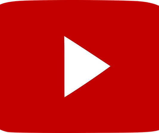 Top 3 software to download YouTube videos for free in 4k and HD