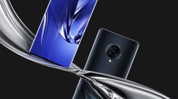 Vivo NEX 3 and 3 5G: new smartphones from the Chinese brand