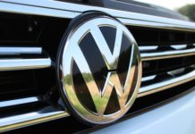 Volkswagen planning to build its own operating system 'vw.os'