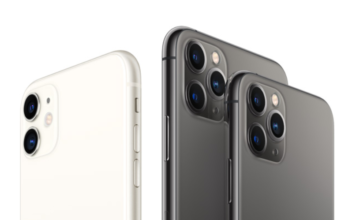iPhone 11 versus Huawei P30 Pro, Iphone 11 versus Samsung Galaxy note 10, iphone versus Pixel 3XL