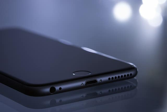 Apple will release a new smartphone with the appearance of the iPhone 8