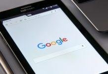 Australian regulator sues Google for consumer fraud