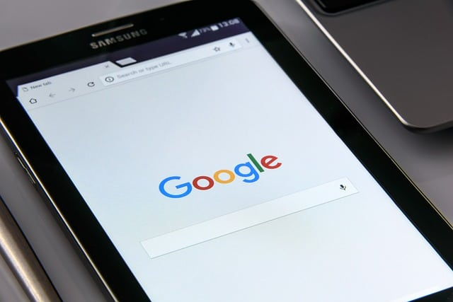 Australian regulator sues Google for consumer fraud