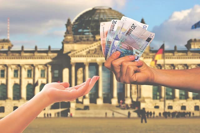 Belarus hopes to get a $ 500 million loan from China Development Bank