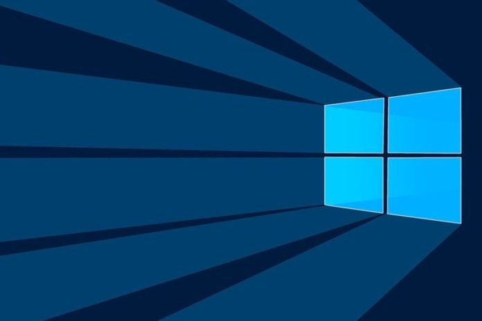 Build 19008 arrives to correct restart and shutdown problems