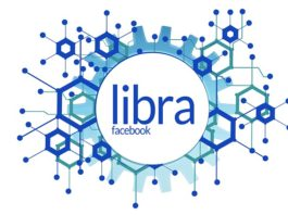 Chapter ING: banks may refuse to cooperate with Facebook because of Libra