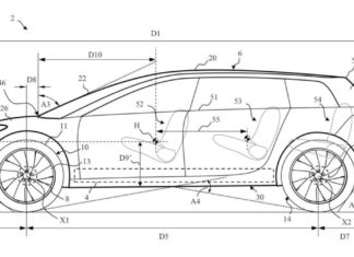 Dyson has closed the project of its own electric car
