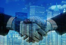 Fiat Chrysler and Peugeot maker confirm merger talks