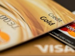 Group-IB has found the largest database of Indian bank cards in the black market