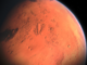 NASA has put a microphone on Mars and this is how the red planet sounds