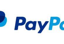 PayPal refused to help Zuckerberg with Libra cryptocurrency