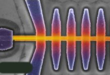 Physicists have reduced the noise of a bolometer ten times