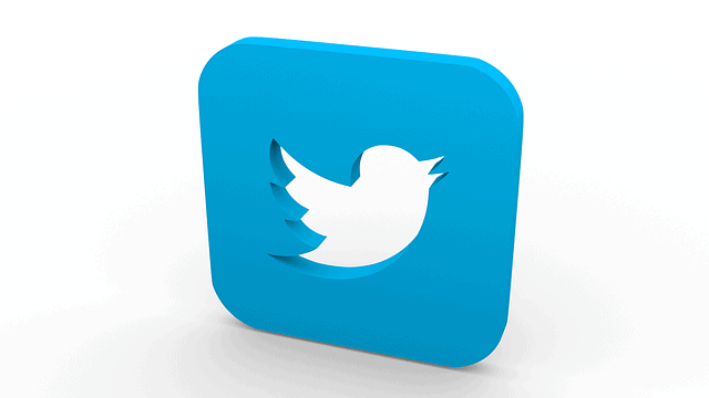 The Twitter app is back on the Mac thanks to Catalyst